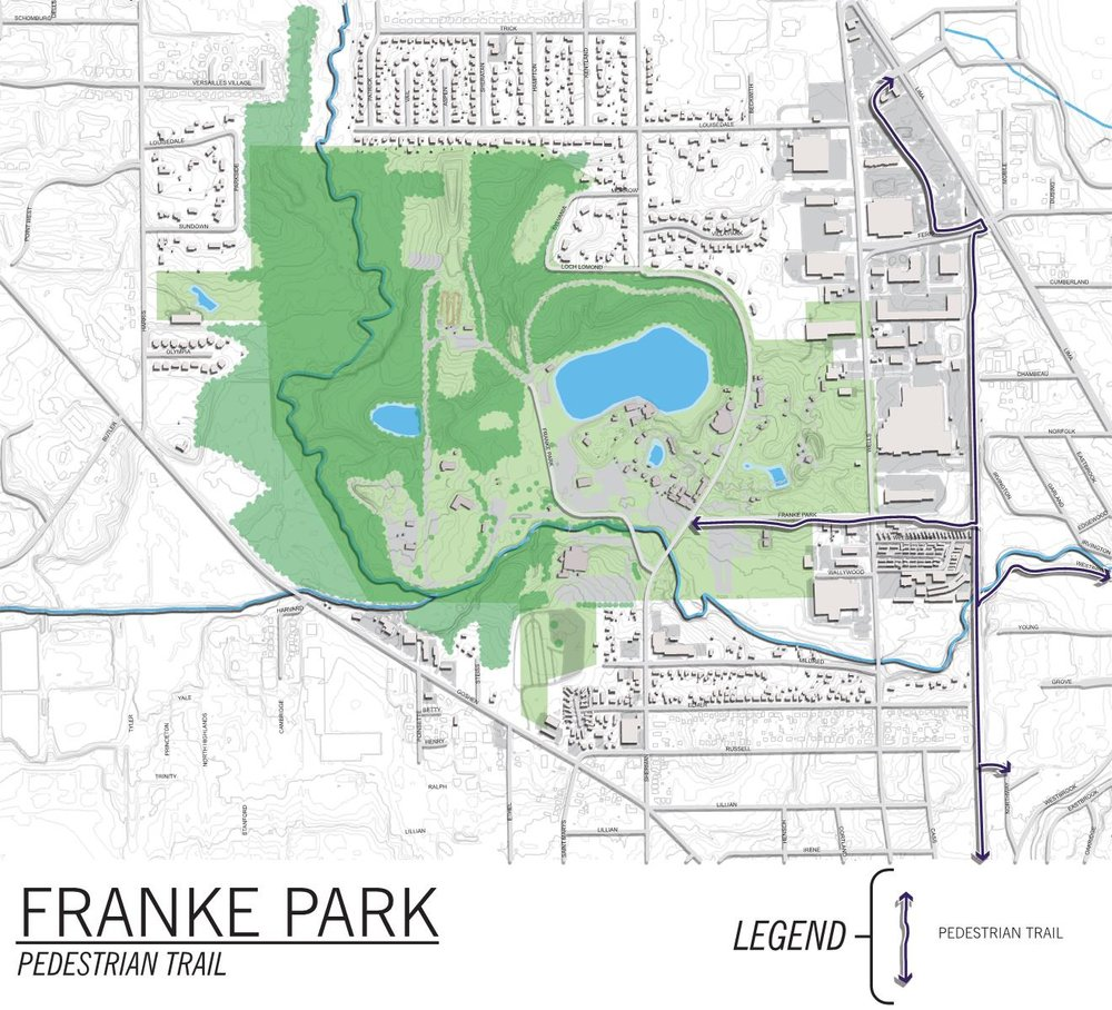 Pedestrian Trail Map.jpg