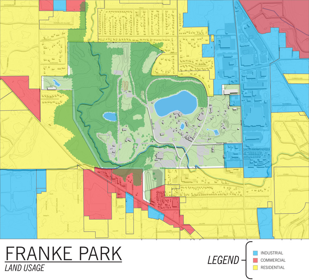 Zoning & Land Use Map.jpg