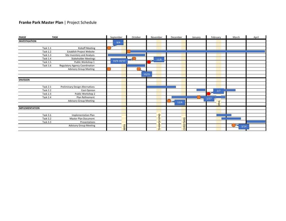 Schedule_05_WEB.jpg