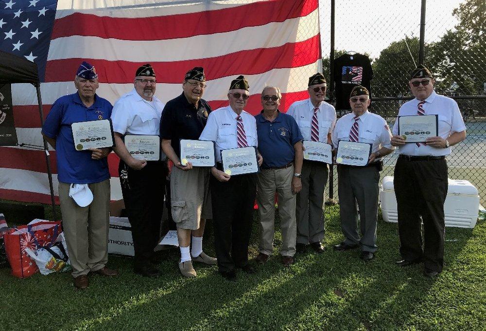 Veterans Concert.jpg