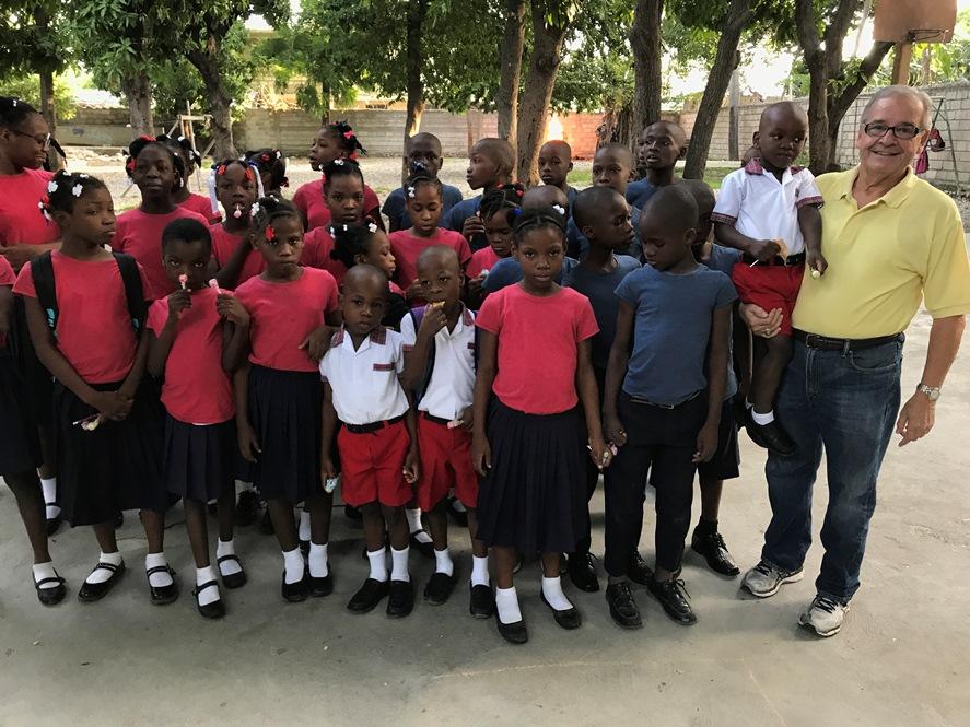 Haiti Fall 2017.jpg