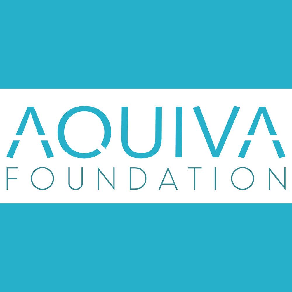 aquiva foundation facebook pp.jpg