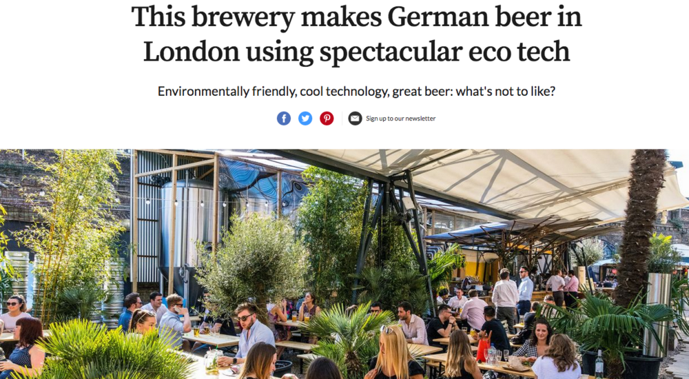 https://www.t3.com/features/this-brewery-makes-german-beer-in-london-using-spectacular-eco-tech
