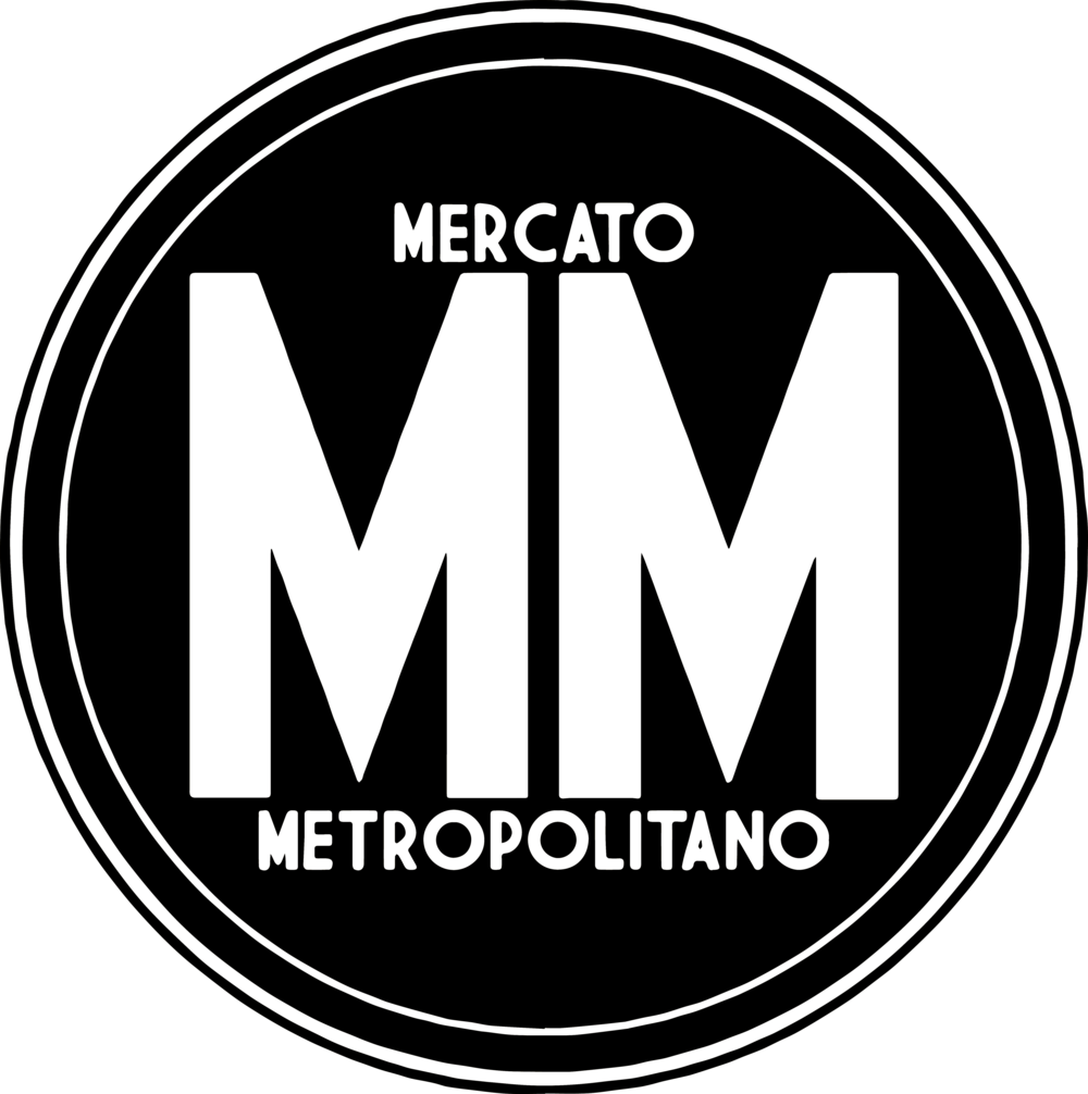 At Mercato Metropolitano - 100% of profits go to Aquiva Foundationto fund further projects bringing energy efficient distillation modules to 3rd world countries.