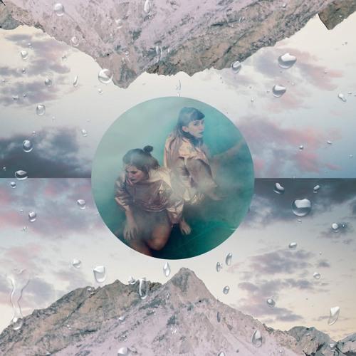 Melkeveien 30000 - Kyoto, Melkeveien (Sprutbass & Melkeveien remix)
