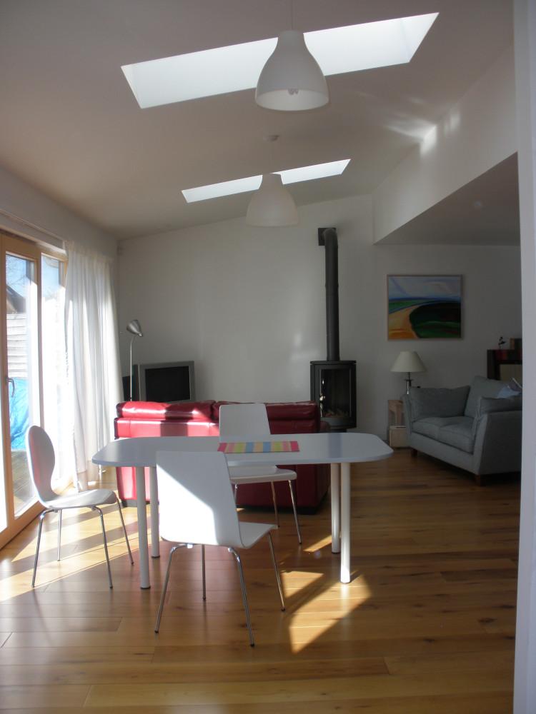 artist_house_interior_2.jpg