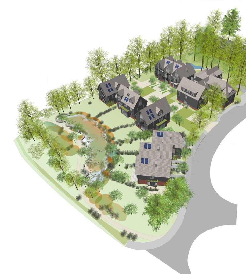 kent_house_aerial_2.jpg