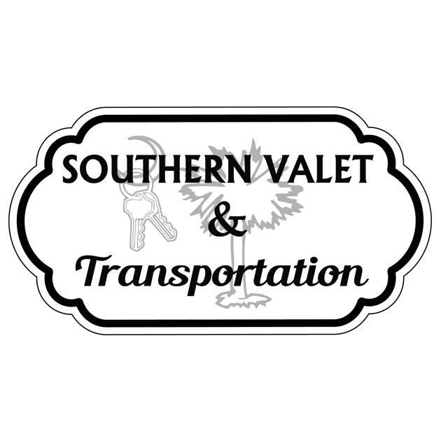 southern valet logo.jpg