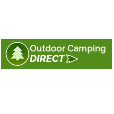 OutdoorDirect.jpg