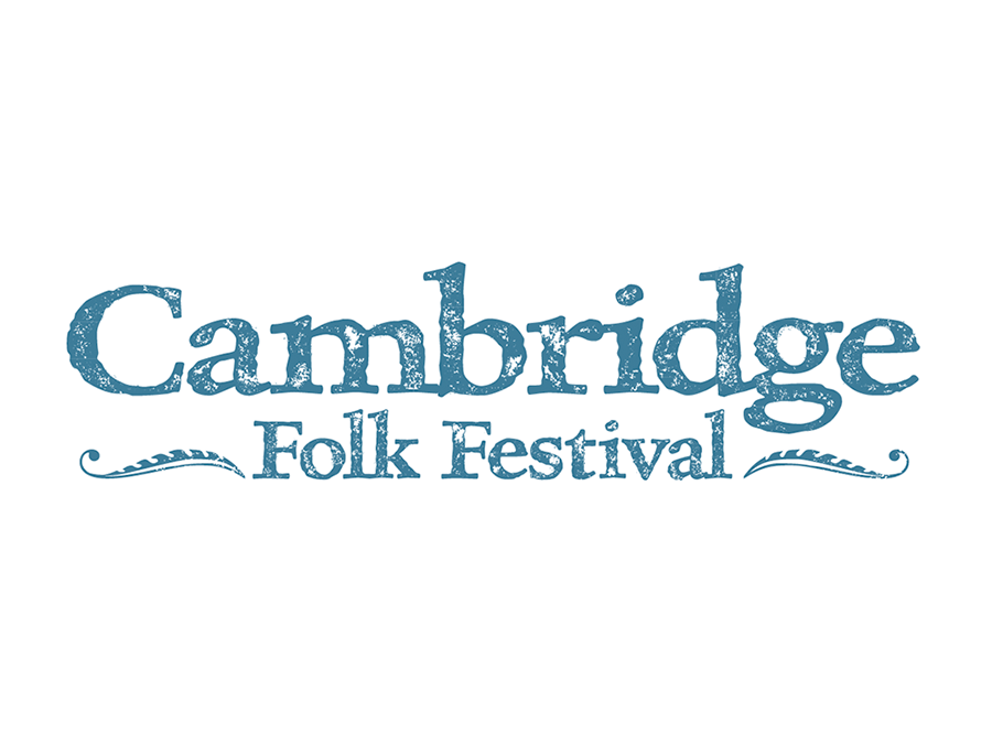 Cambridge-Folk-Festival-Logo.png