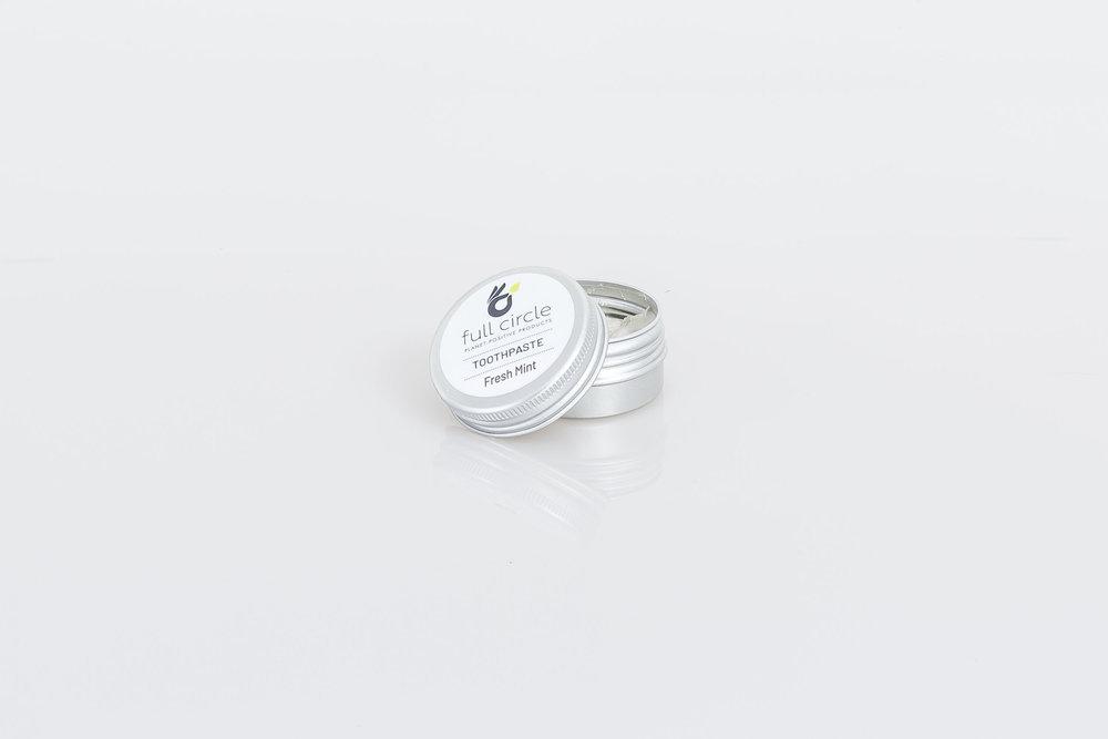 Full Cirlce Fresh Mint Toothpaste.jpg