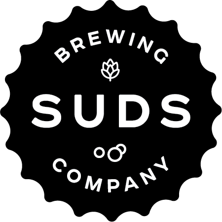Suds Brewing Company