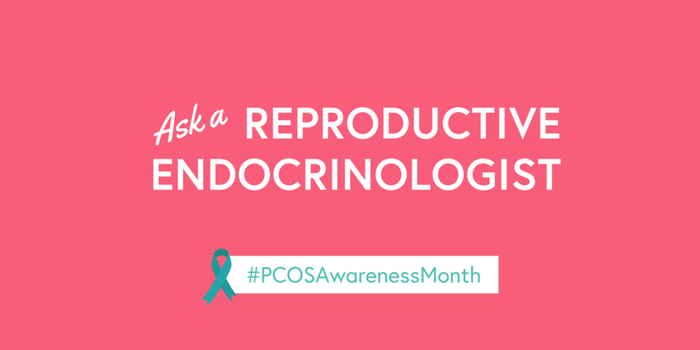 Ask an RE PCOS awareness 2017.png