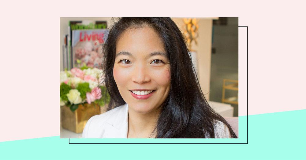 Advocate Spotlight_Georgene Huang.jpg