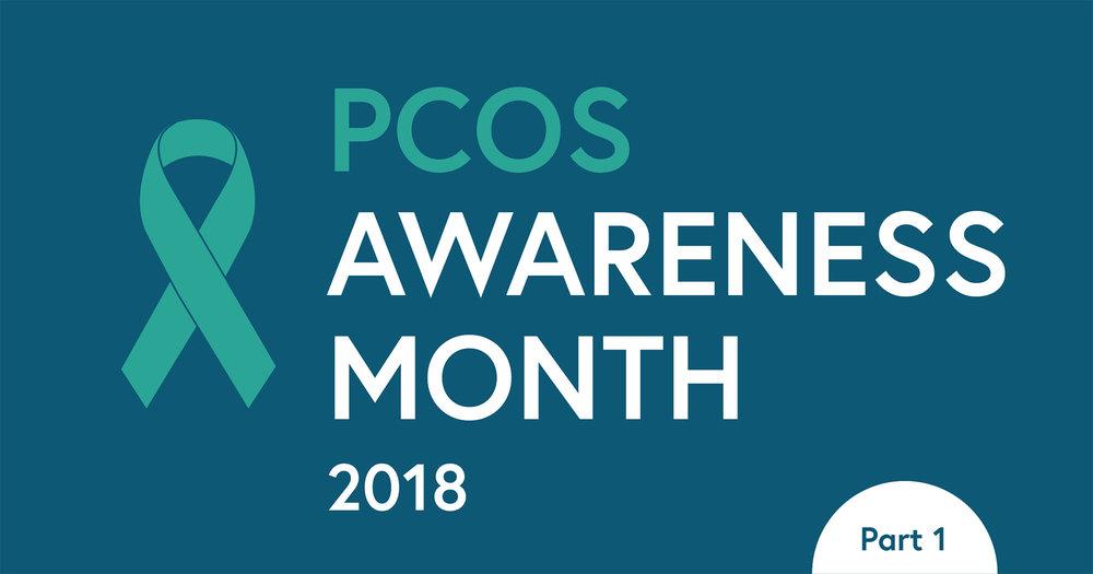 PCOS 2018 part 1.jpg