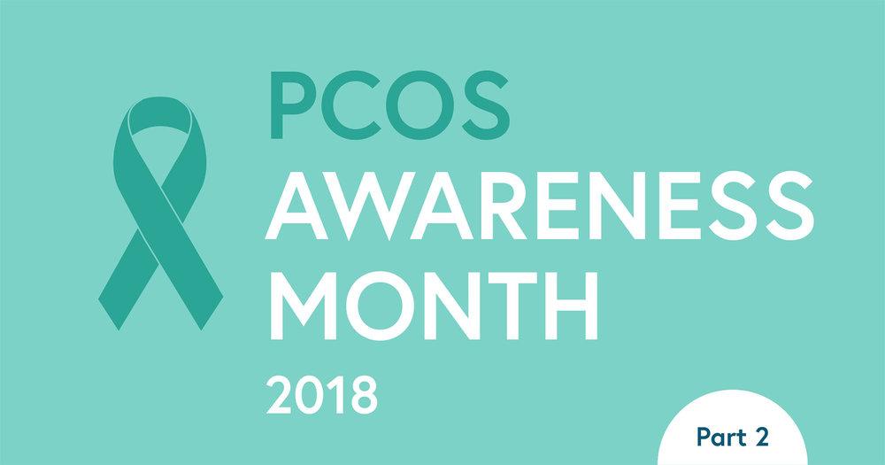 PCOS2018_FeaturePost2.jpg