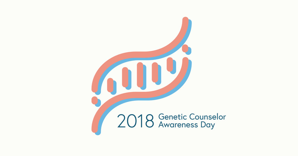 DR-1198-Genetic-Counselor-Awareness-Day-Blog-Post-Graphic.jpg