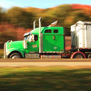 truckbrokerage.jpg