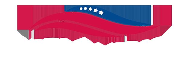 Ports_America copy copy.png