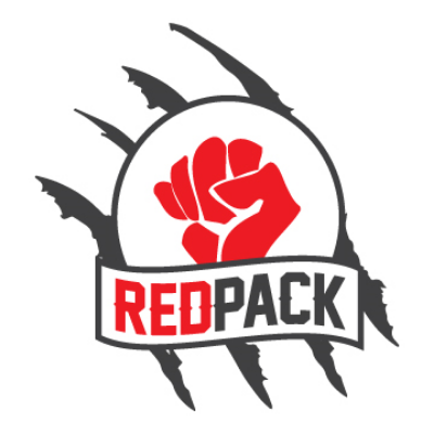 RED PACK.png
