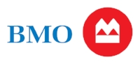 BMO-Logo.jpg