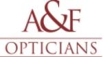 a&f-new-logo.jpg
