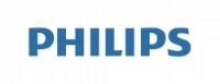 PHILIPS 4c.jpg