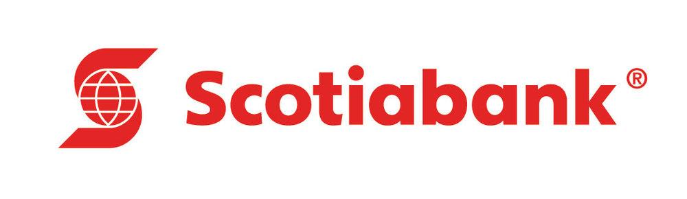 scotiabank_logo.jpg