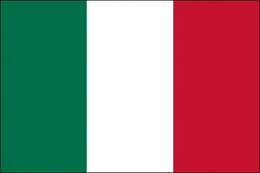 italy-flag_large.jpg
