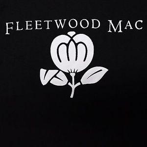 Lighting Technician for Fleetwood Mac 'Shake the Cage' UK Tour 1988 -