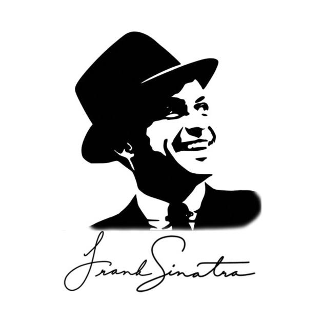 Rigger and Lighting Technician for Frank Sinatra Coruna Spain 1992 -