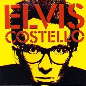 Lighting Crew Chief for Elvis Costello Tours 1983/1985 -