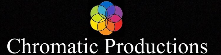 Chromatic Production Ltd