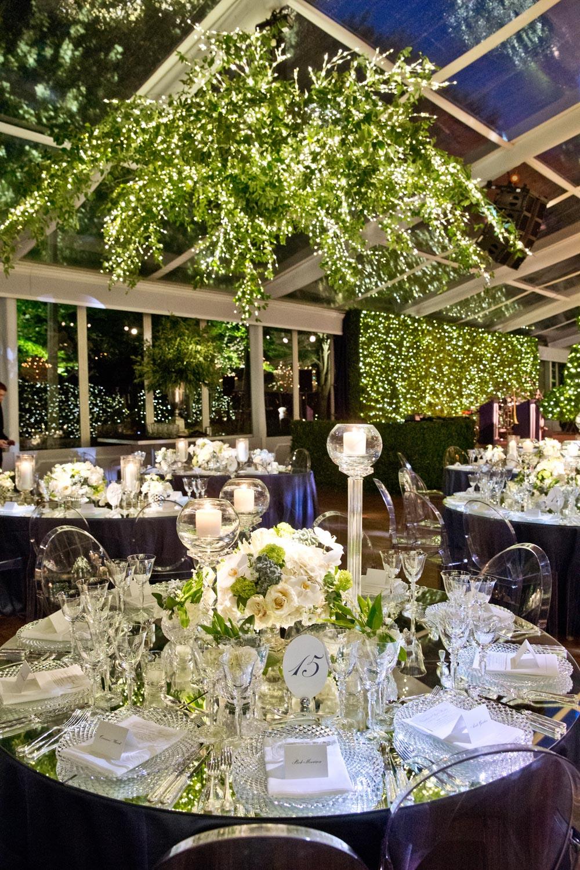 birch-event-chicago-wedding-4.jpg