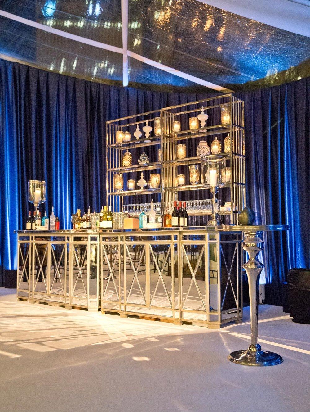 birch-event-chicago-wedding-5.jpg