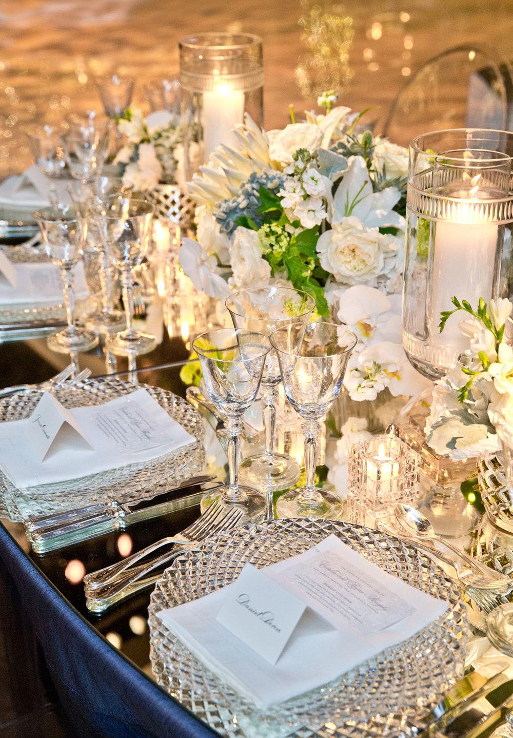 birch-event-chicago-wedding-8.jpg