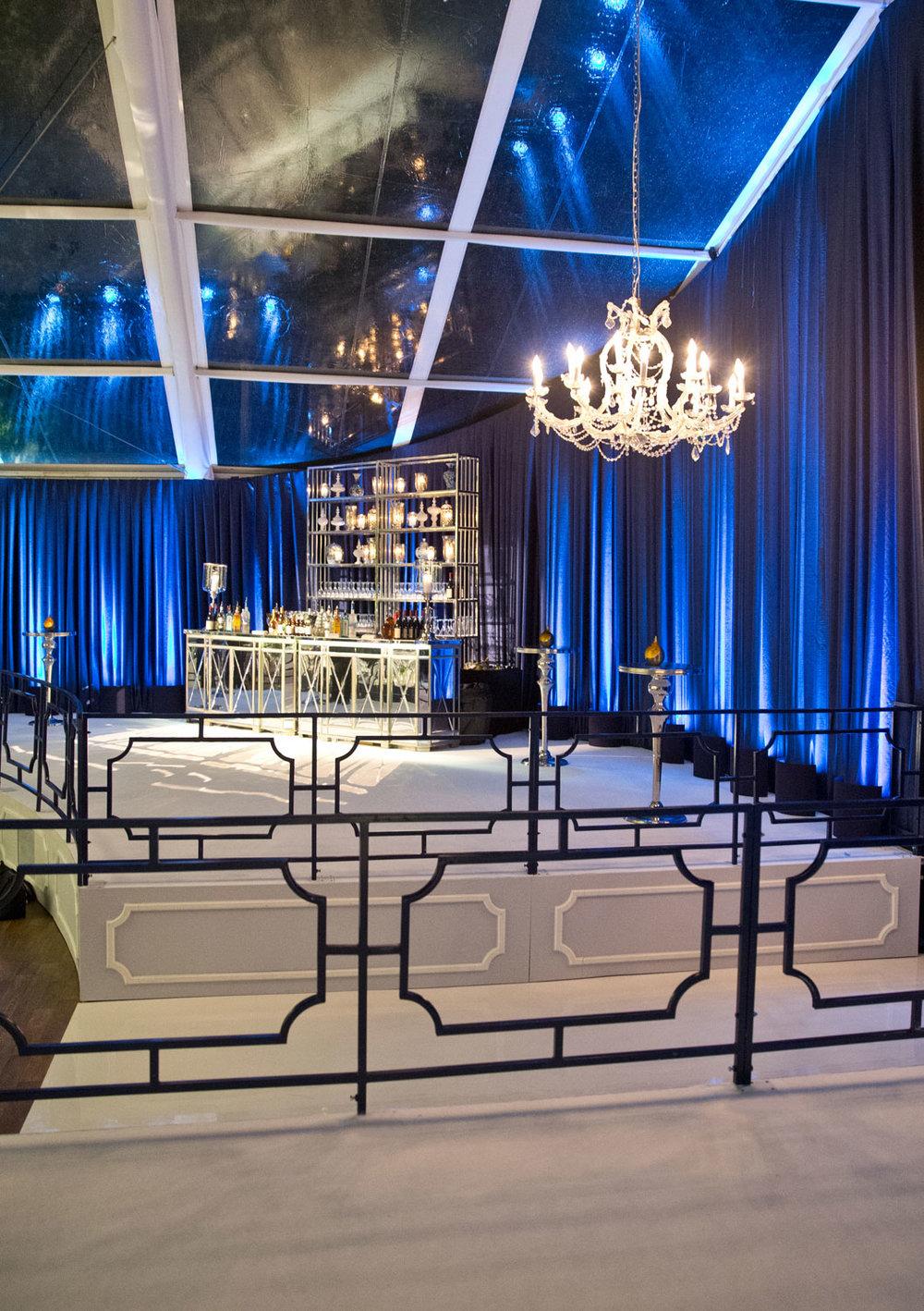 birch-event-chicago-wedding-11.jpg