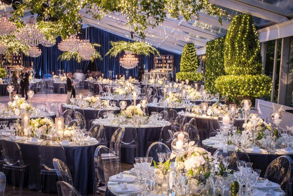 birch-event-chicago-wedding-16.jpg