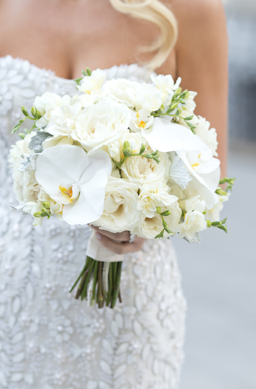 birch-event-chicago-wedding.jpg