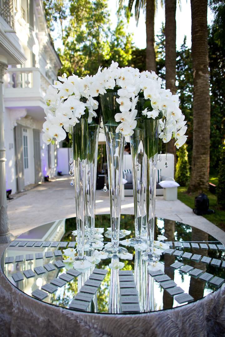 chicago-destination-wedding-planner-9.jpg