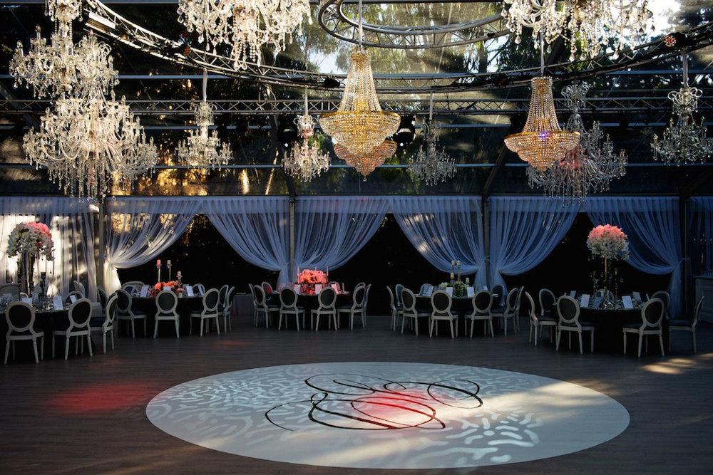 chicago-destination-wedding-planner-13.jpg