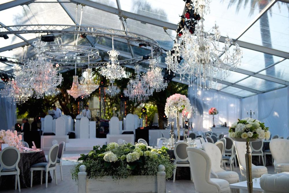 chicago-destination-wedding-planner-16.jpg