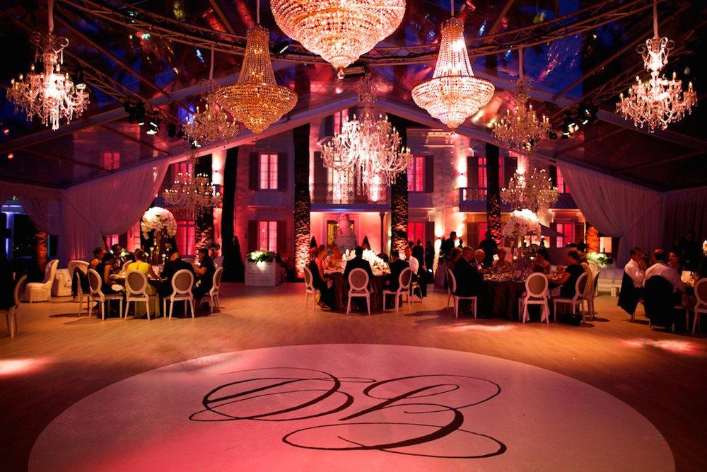 chicago-destination-wedding-planner-20.jpg