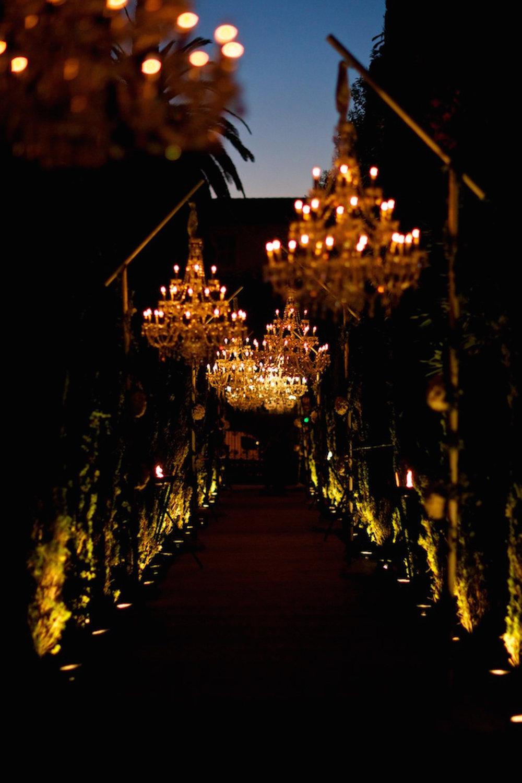 chicago-destination-wedding-planner-21.jpg
