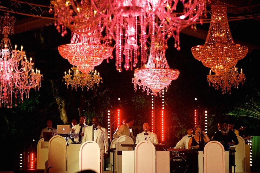 chicago-destination-wedding-planner-25.jpg