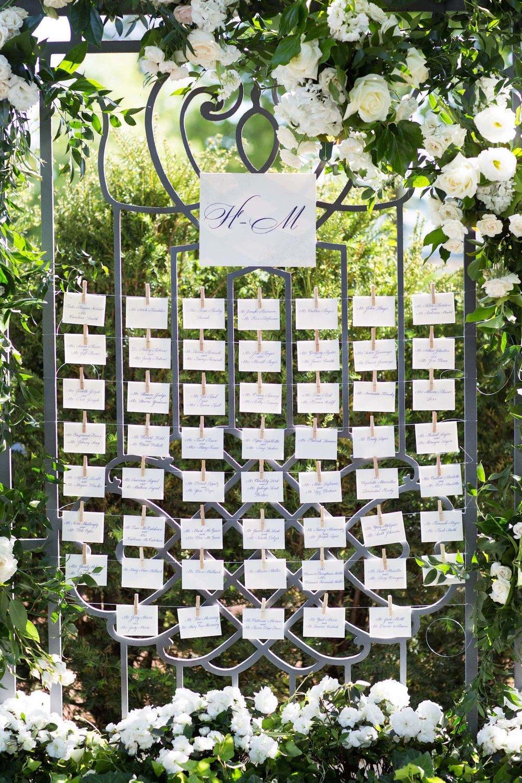 chicago-destination-wedding-planner-2.jpg