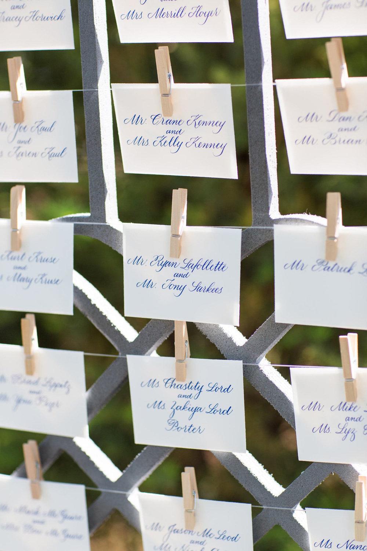chicago-destination-wedding-planner-3.jpg