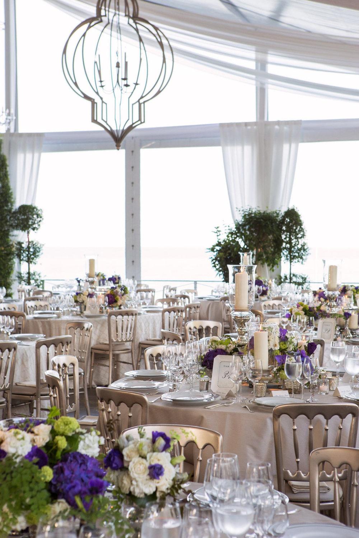 chicago-destination-wedding-planner-4.jpg