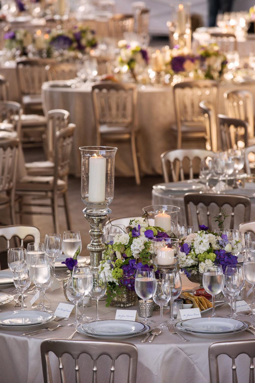 chicago-destination-wedding-planner-6.jpg
