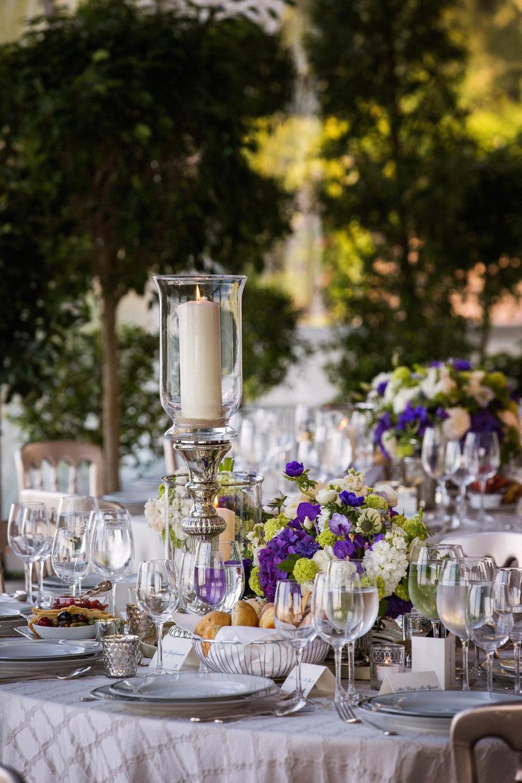 chicago-destination-wedding-planner-7.jpg